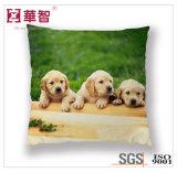 65X65cm Bed Sets Cushion Decoration