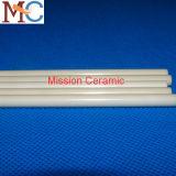 Alumine Rod Stirring en céramique de résistance