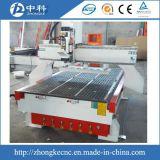 Zk 1325 vorbildliche Holz CNC-Gravierfräsmaschine