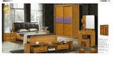 Mobilia di Kd per la camera da letto moderna (9C012)