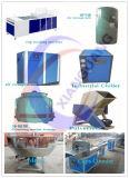 機械装置のThermoforming機械を形作るプラスチック厚いシートの真空