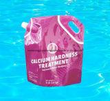 Chlorure de calcium d'Increaser de dureté de piscine