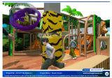 Игрушка детей младшей спортивной площадки занятности Cheer крытая