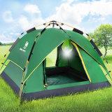[لوو كست] شمسيّ [لد] خفيفة رخيصة سعر شمسيّ خيمة ضوء شمسيّ غرفة ضوء [سر-س301]