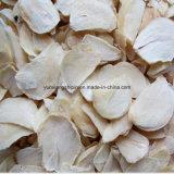 Китайская свежая коробка чеснока 500g*20bags/10kg (красный чеснок)