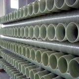 Tubo del condotto del cavo dell'intelaiatura di cavo di FRP Pipe/FRP
