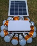 3部屋のISO9001工場からの太陽料金LEDの照明装置