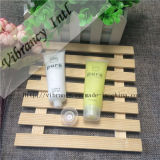 3 ~ 4 Star High Quality Hotel 30ml Shampooing jetable