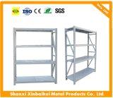 Estantes de poca potencia/barato de la estantería del almacenaje del metal estante de las mercancías