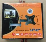 Support de mur de TV pour DEL TV (LG-F03)