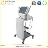 Máquina ultrasónica de la belleza de la elevación de cara del Vaginal ultrasónico de múltiples funciones