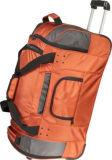 Aller augmenter le sac de bagage (SKTB-0024)