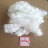 Polyester Staple Fiber (7D/15D 64mm HCS)
