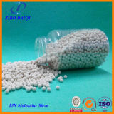 Zeolith-Molekularsieb-Absorptionsmittel der Qualitäts-13X