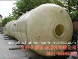 De Fabriek van de Container FRP (Tanks GRP)