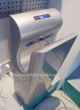 Сушильщик руки двигателя ванной комнаты AK2030 электрический автоматический высокоскоростной с фильтром HEPA, ультрафиолетовым светом, CB RoHS CE UL
