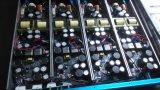 Профессиональный усилитель D41200 Classd цифров
