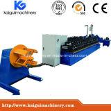 Machine de formage de rouleaux de plafond Fut T Bar