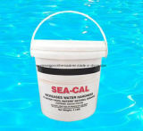 プールの硬度のIncreaserカルシウム塩化物