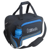 Esporte Fitness Gym Duffel Viajar Duffle Outdoor Travel Bag