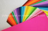 [غود قوليتي] [أونكتد] [ووود بولب] لون ورقيّة يطوي مصنع ورقيّة