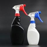 Vollständiger Verkaufs-Plastiktriggersprüher für Reinigung (NTS41)