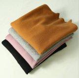 PBT 털실 편평한 POY에 있는 그리고 무늬를 짜넣는, 모노필라멘트