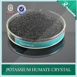 X-Humate 90% Kalium Humate van het Kristal