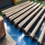 Barra redonda caliente 316ti del acero inoxidable de la venta
