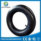 6.00/6.50-15 Câmara de ar interna do pneumático do carro
