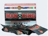 Rei superior Erval Sexo Medicina do homem da venda