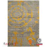 高品質のシャギーなカーペット柔らかい領域敷物のホーム織物