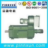 Крупноразмерный Z4 DC Motor Manufacturer в Китае