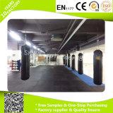 100*100*2.5 циновка настила желтой и голубой цвета мягкой ЕВА пены блокировки Cm Eco-Friendly