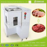 Qw-6 de Scherpe Machine van de Strook van het vlees, de Verscheurende Machine van het Vlees