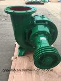 De Diesel Pomp van uitstekende kwaliteit van het Water met ISO9001 keurde 250hw-8 goed
