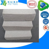 Open Cell Rubber PE Foam Flame Proof