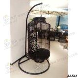 Стул качания, напольная мебель, мебель сада (JJ-541)