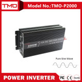 invertitore puro dell'onda di seno 1000With2000With3000With4000With5000W