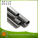 De Buis van het titanium en van de Legering van het Titanium