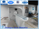 Mrt CT Imaging Enclosure FRP Fiber Glass