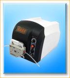 食糧0.006-575ml/MinのためのBt101sの可変的な速度の蠕動性の投薬ポンプ