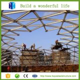 농업 저장 빠른 강철 구조물 천막