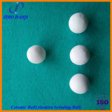 高力の酸化アルミニウムのアルミナの陶磁器の球