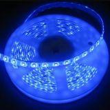 Tira flexible de SMD LED (1210/3528)