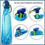 Мешки воды типа конструкции симпатичные милые пластичные складные
