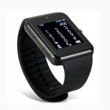 Het Slimme Horloge van Bluetooth met Kaart SIM als Gift van Valentijnskaarten (GT08)