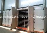 Замораживатель плиты полки индивидуальный быстро с Refrigerating блоком
