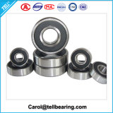 Bearing, Ball Bearing kaufen mit Competitive Price