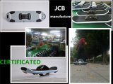 E-Rad 6.5inch Cer elektrischer Selbst-Ausgleich Hoverboard Roller mit Bluetooth